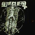 Kill The Client - TShirt or Longsleeve - kill the client