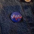 Vardis - Pin / Badge - Vardis pin