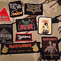 More - Patch - Patches for you!