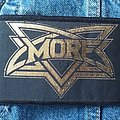 More - Patch - More patch