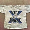 Wide Awake shirt