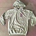 108 hoodie Hooded Top