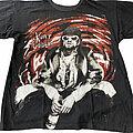 Kurt Cobain - TShirt or Longsleeve - Kurt Cobain 95' bootleg