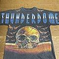 Thunderdome - TShirt or Longsleeve - Thunderdome VI
