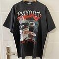 Exhumed Gore Metal 1999