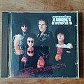 Trust - Tape / Vinyl / CD / Recording etc - CD Trust Repression 1980