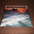 Bathory - Twilight Of The Gods - vinyl Tape / Vinyl / CD / Recording etc