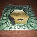 Summoning - Dol Guldur - 2LP, green vinyl Tape / Vinyl / CD / Recording etc