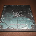 Summoning - Tape / Vinyl / CD / Recording etc - Summoning - Sounds Of Middle-Earth - 5LP Box Set, picture discs