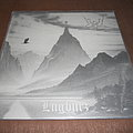 Summoning - Tape / Vinyl / CD / Recording etc - Summoning - Lugburz - vinyl, picture disc