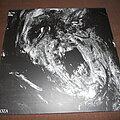 Mgła - Tape / Vinyl / CD / Recording etc - Mgła - Groza - black vinyl