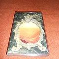 Summoning - Tape / Vinyl / CD / Recording etc - Summoning - Lost Tales - tape
