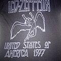 Led Zeppelin - TShirt or Longsleeve - Led Zeppelin t-shirt