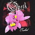Opeth - TShirt or Longsleeve - Opeth - Orchid's merch