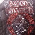Amon Amarth - TShirt or Longsleeve - Amon Amarth t-shirt | Valkyrja