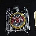 Slayer - TShirt or Longsleeve - Slayer merch