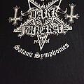 Dark Funeral - TShirt or Longsleeve - Dark Funeral 20 years anniversary merch