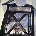 Iron Maiden - Hooded Top - Iron Maiden Hoodie