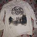 Nevermore - This Godless Endavor longsleeve TShirt or Longsleeve