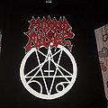 Morbid Angel - Covenant t-shirt