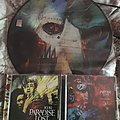 Paradise Lost Collection Tape / Vinyl / CD / Recording etc