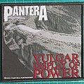 Pantera - Patch - Pantera VDOP