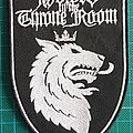 Wolves In The Throne Room - Patch - Wolves In The Throne Room