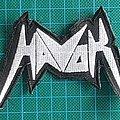 Havok Logo Patch