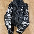 Kreator - Battle Jacket - Battlejacket