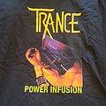 Trance - TShirt or Longsleeve - Trance power infusion Tshirt