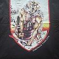 Heavy Load - TShirt or Longsleeve - Heavy load stronger than evil t shirt