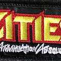 Cities - Patch - Cities annilation absolute patch