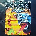 Coven - TShirt or Longsleeve - coven Blessed Is the Black t shirt