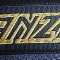 Panzer - Patch - Panzer logo patch