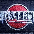 Arkangel - Patch - Arkangel logo patch