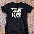 Church Of Misery - TShirt or Longsleeve - Church of Misery t-shirt