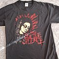Suicide Silence - TShirt or Longsleeve - Suicide Silence Bloody Mary shirt
