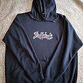 Suffikate - Hooded Top - Suffokate hoodie