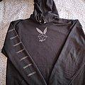 Vamachara - Hooded Top - Vamachara Playboy hoodie