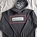 Villains - Hooded Top - Villains xanax hoodie