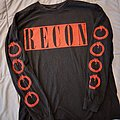 Recon - TShirt or Longsleeve - Recon longsleeve