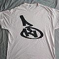 Three Knee Deep - TShirt or Longsleeve - Three Knee Deep shirt