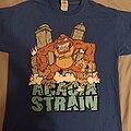 The Acacia Strain - TShirt or Longsleeve - Kong shirt