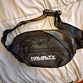Kruelty - Other Collectable - Kruelty side bag