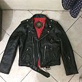 Petroff Battle Jacket