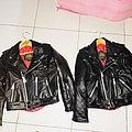 Petroff - Battle Jacket - Petroff leather jacket