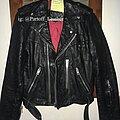 Petroff - Battle Jacket - Petroff Style Leather Jacket S Style