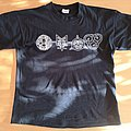 Deicide - TShirt or Longsleeve - DEICIDE For Over Ten Years Making Evil Music