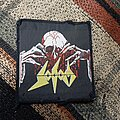 Sodom - Patch - Sodom for mix