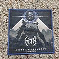 Hoth - Patch - Hoth astral necromancy